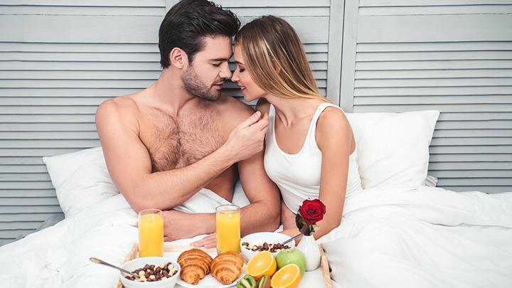 'Sensible Secrets' for a beautiful life